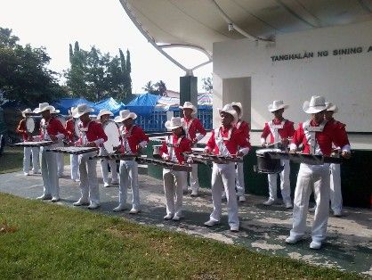 drum and lyre, SUPER WINGS, SUPER HEROES STATUE FOR RENT, marching band, brass band, drum beaters, -- Rental Services -- Metro Manila, Philippines