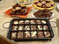 perfect brownie pan set, -- Food & Beverage -- Manila, Philippines