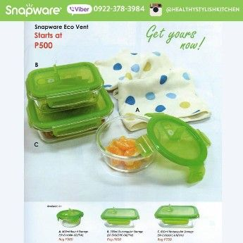 snapwareph, snapware manila, -- Dining Room Manila, Philippines