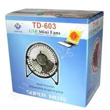 as seen on tv, usb mini fan, laptop accesories notebook computers, -- Mobile Accessories Mandaluyong, Philippines