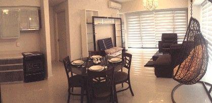 for rent condominium, 1 bedroom, arya residences, bgc;bonifacio global city;taguig;rent;lease taguig, -- Condo & Townhome -- Metro Manila, Philippines