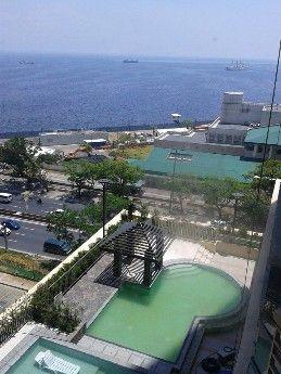 condo in manila, -- Apartment & Condominium -- Metro Manila, Philippines