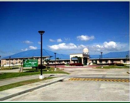 lipa batangas lots for sale, -- Land -- Batangas City, Philippines