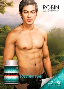 slimming and weight loss products, -- Weight Loss -- Metro Manila, Philippines