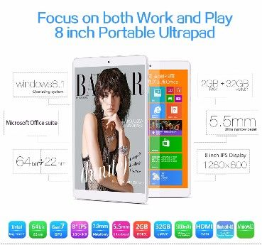 android, windows 8, -- All Smartphones & Tablets -- Manila, Philippines