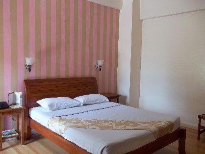 2 night legaspi suites, 2 davao tour, -- Travel Agencies Paranaque, Philippines