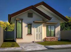 -- Single Family Home Metro Manila, Philippines