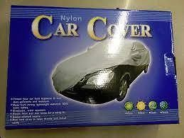 car cover, nylon car cover, car cover suv and sedan, -- Rain Guards -- Metro Manila, Philippines