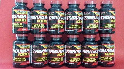 tribulus, testosterone booster, -- Everything Else Metro Manila, Philippines