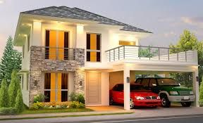 house and lot for sale in mandaluyong city, -- House & Lot Metro Manila, Philippines