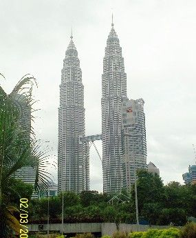 malaysia tour package, kuala lumpur, kuala lumpur malaysia tour packages, -- Travel Agencies Paranaque, Philippines