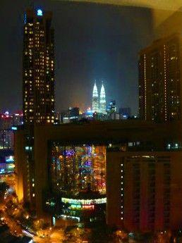 malaysia tour packages, malaysia tour package, -- Travel Agencies Paranaque, Philippines