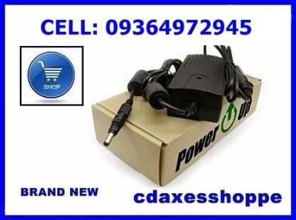 laptop charger philippines, new laptop charger, laptop charger, -- Laptop Battery Metro Manila, Philippines