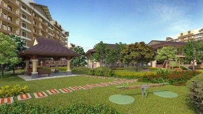 condo in pasig, -- Apartment & Condominium -- Metro Manila, Philippines