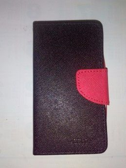 alcatel one touch soleil leather case, alcatel one touch inspire 2 case, alcatel soleil leather case, alcatel inspire 2 leather case, -- Mobile Accessories -- Metro Manila, Philippines
