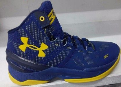 basketball shoes, -- Shoes & Footwear -- Metro Manila, Philippines