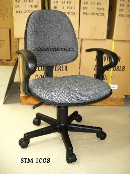 office-furniture, office-table, office-chair, gang-chair, -- Furniture & Fixture Metro Manila, Philippines