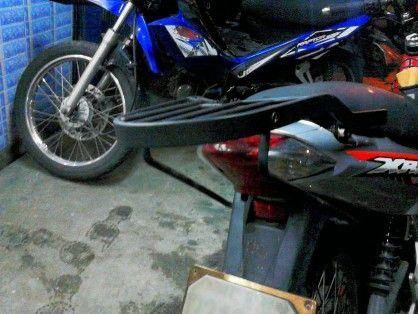 givi, -- All Motorcyles -- Metro Manila, Philippines