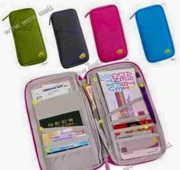 card wallet, -- Bags & Wallets -- Metro Manila, Philippines
