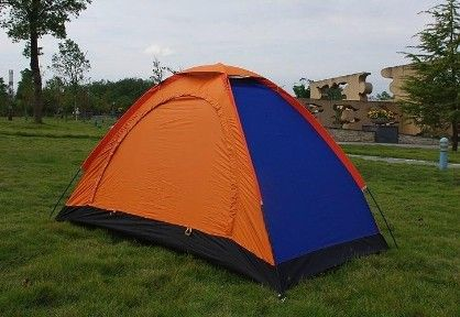 tent, eveything else, camping and biking, -- Sporting Goods Mandaluyong, Philippines