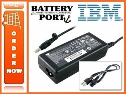 hp charger, hp laptop charger, hp laptop charger philippines, -- Laptop Battery Metro Manila, Philippines