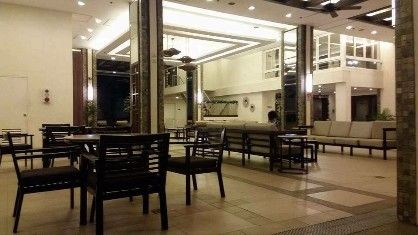 for, sale, 2, bedroom, -- Condo & Townhome -- Metro Manila, Philippines