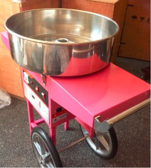 cotton candy, candy floss machine, cotton candy maker, -- All Appliances -- Metro Manila, Philippines