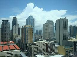 building for sale in san juan city, -- Commercial Building Metro Manila, Philippines
