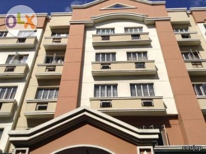 big condo like a hou, condo home for sale, big spacious condo f, -- Condo & Townhome -- Metro Manila, Philippines