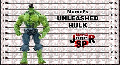 marvel, hulk, action figures, collectibles, -- Toys -- San Jose del Monte, Philippines
