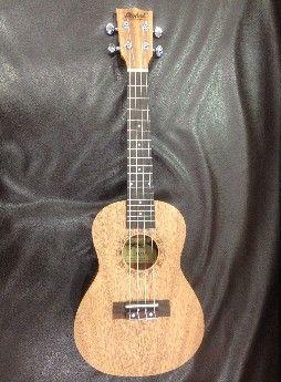 ukulele, guitar, global, concert, -- Guitar & String Instruments -- Quezon City, Philippines