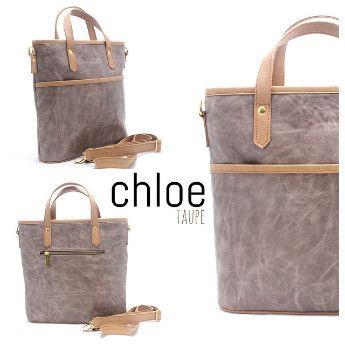 bags for sale, wholesale bags, shoulder bag, handbags for sale, -- Bags & Wallets -- Metro Manila, Philippines