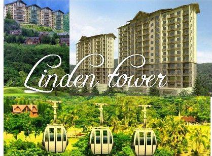 condominium in tagay, -- Condo & Townhome Metro Manila, Philippines