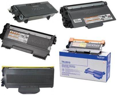 brother cartridge, -- Office Supplies Metro Manila, Philippines