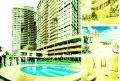 -- Condo & Townhome -- Metro Manila, Philippines
