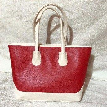 bags, shoulder bags, hand bags, crossbody bag, -- Bags & Wallets Metro Manila, Philippines