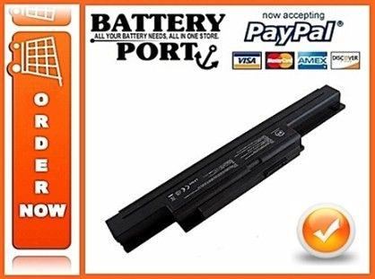 msi battery, msi laptop battery, msi laptop battery philippines, -- Laptop Battery Metro Manila, Philippines