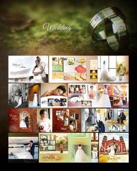 photo album and design, -- All Services -- Metro Manila, Philippines