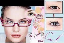 eyelid trainer, -- Beauty Products -- Manila, Philippines
