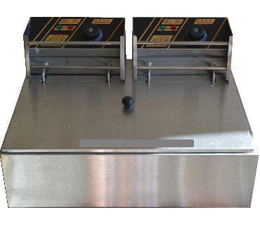 deep fryer, electric deep fryer, electric fryer, -- All Appliances -- Metro Manila, Philippines