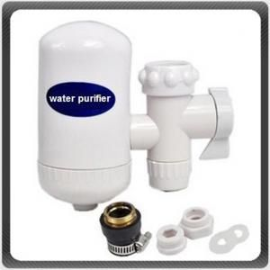 as seen on tv, water purifier, home accessories, -- Home Tools & Accessories Mandaluyong, Philippines