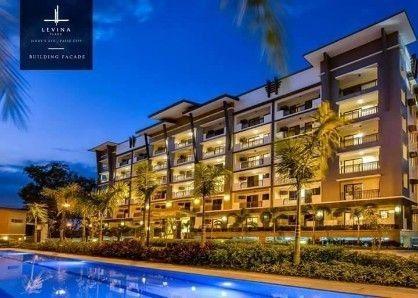 condoin pasig, -- Apartment & Condominium -- Metro Manila, Philippines