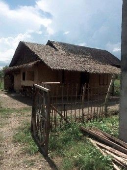 hou and lot, farm lot, palawan, agri farm at brgyinagawan, -- House & Lot -- Palawan, Philippines