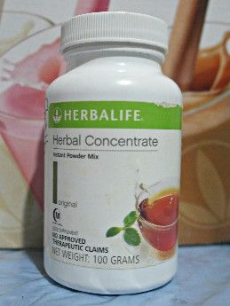 weight loss, herbalife, nutrition, -- Everything Else Metro Manila, Philippines