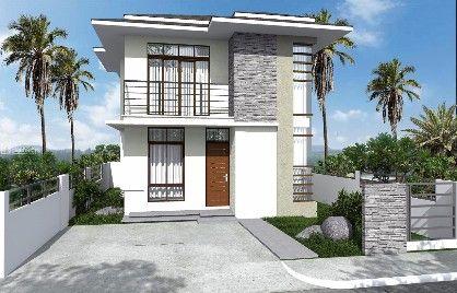 cebu house and lot for sale, cebu house and lot for sale in cebu city, house for sale at the heart of cebu cityhouse and lot for sale at cebu, affordable houses in cebu, -- House & Lot -- Cebu City, Philippines