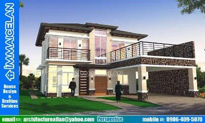 architect, 3d, rendering, architecture, -- Architecture Damarinas, Philippines