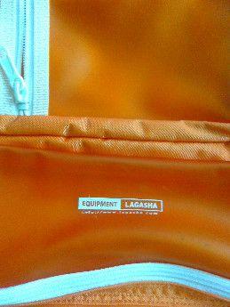 equipment bag for photographers, -- Everything Else -- Damarinas, Philippines