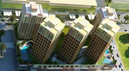 cainta rizal condotel condomium apartments for sale, -- Apartment & Condominium -- Rizal, Philippines