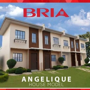 house for sale in ortigas, -- House & Lot -- Rizal, Philippines