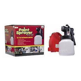 paint sprayer pro, electric paint sprayer, -- Home Tools & Accessories -- Manila, Philippines
